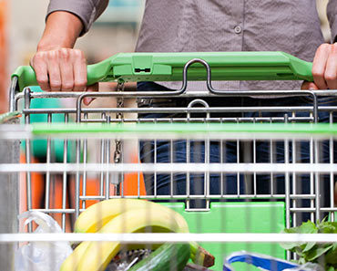 Save money on your grocery bill 5 Star Saver