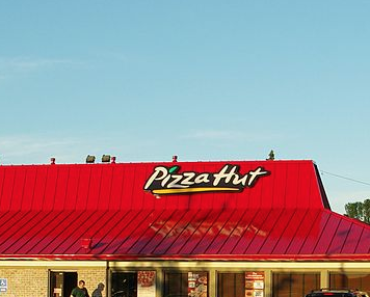 Pizza Hut - Customer Satisfaction Survey